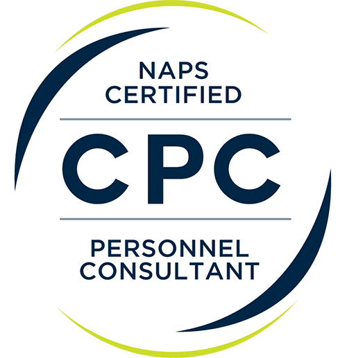 CPC Logo NAPS