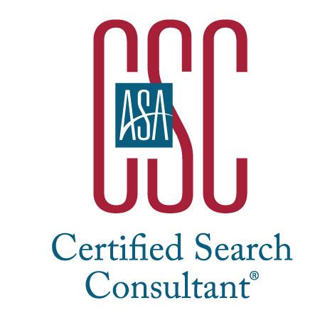 CSC_logo ASA